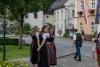 Bezirksmusikfest_6L4A1585_180714