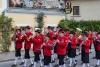Bezirksmusikfest_6L4A1600_180714