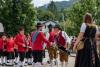 Bezirksmusikfest_6L4A1604_180714