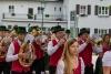 Bezirksmusikfest_6L4A1619_180714
