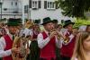 Bezirksmusikfest_6L4A1621_180714