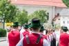 Bezirksmusikfest_6L4A1622_180714