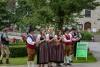 Bezirksmusikfest_6L4A1638_180714