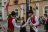 Bezirksmusikfest_6L4A1646_180714