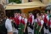 Bezirksmusikfest_6L4A1647_180714