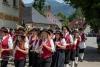 Bezirksmusikfest_6L4A1663_180714