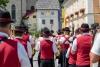 Bezirksmusikfest_6L4A1670_180714