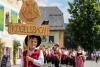 Bezirksmusikfest_6L4A1674_180714