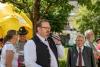 Bezirksmusikfest_6L4A1680_180714