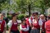 Bezirksmusikfest_6L4A1682_180714