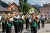 Bezirksmusikfest_6L4A1690_180714
