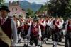 Bezirksmusikfest_6L4A1706_180714