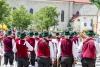 Bezirksmusikfest_6L4A1717_180714