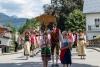 Bezirksmusikfest_6L4A1734_180714