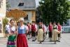 Bezirksmusikfest_6L4A1750_180714