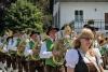 Bezirksmusikfest_6L4A1765_180714