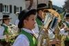 Bezirksmusikfest_6L4A1767_180714