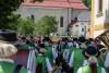 Bezirksmusikfest_6L4A1768_180714