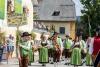 Bezirksmusikfest_6L4A1772_180714