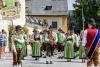 Bezirksmusikfest_6L4A1775_180714