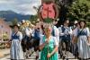Bezirksmusikfest_6L4A1777_180714