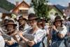 Bezirksmusikfest_6L4A1781_180714