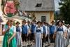 Bezirksmusikfest_6L4A1800_180714