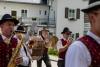 Bezirksmusikfest_6L4A1822_180714