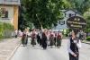 Bezirksmusikfest_6L4A1850_180714