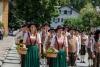 Bezirksmusikfest_6L4A1877_180714