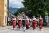 Bezirksmusikfest_6L4A1889_180714