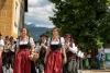 Bezirksmusikfest_6L4A1893_180714