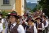 Bezirksmusikfest_6L4A1898_180714