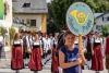 Bezirksmusikfest_6L4A1902_180714