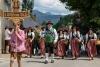 Bezirksmusikfest_6L4A1914_180714