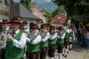 Bezirksmusikfest_6L4A1920_180714