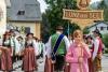 Bezirksmusikfest_6L4A1924_180714