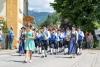 Bezirksmusikfest_6L4A1930_180714