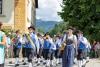 Bezirksmusikfest_6L4A1936_180714