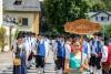 Bezirksmusikfest_6L4A1944_180714