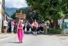 Bezirksmusikfest_6L4A1960_180714