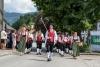 Bezirksmusikfest_6L4A1964_180714