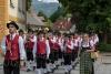 Bezirksmusikfest_6L4A1966_180714