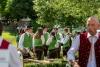 Bezirksmusikfest_6L4A1974_180714