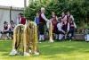 Bezirksmusikfest_6L4A1977_180714