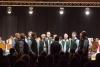 MV Konzert 31.01.15-17
