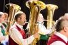 MV Konzert 31.01.15-33