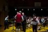 MV Konzert 31.01.15-40