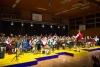 MV Konzert 31.01.15-46