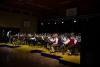 MV Konzert 31.01.15-5